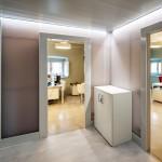 acrilicos arquitectonicos - Bencore - aplicaciones bencore de paneles