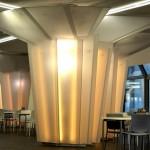 acrilicos arquitectonicos