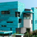 arquitectura perforada