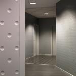 revestimientos arquitectonicos aislados