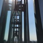 Proyectos en Chile - Edificio Echeñique