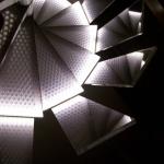 acrilicos arquitectonicos - Bencore